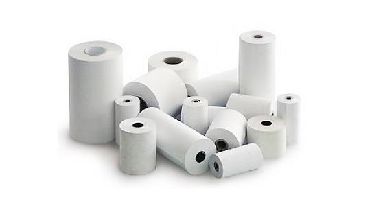 Đánh giá chất lượng giấy in hoá đơn các thương hiệu phổ biến
