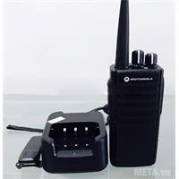 Bộ đàm cầm tay Motorola GP 1000