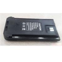 Pin máy bộ đàm Motorola CP 920