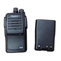 Bộ đàm Sim 3G iwakie HJ-3600