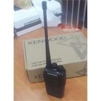 Bộ đàm Kenwood TK 3206