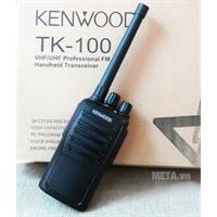 Bộ đàm Kenwood TK 100