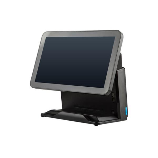 Máy bán hàng cảm ứng Pos LX 8000 I5 Ram 4GB