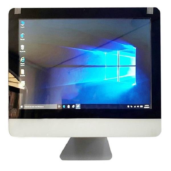 Máy tính tiền cảm ứng POS APEXA A19