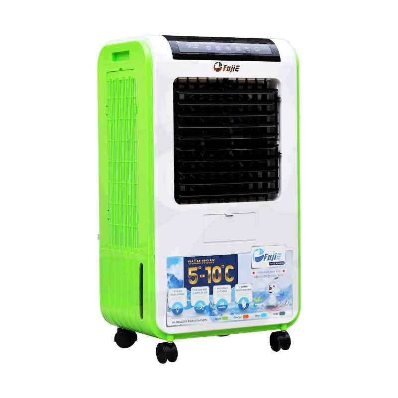 Máy làm mát cao cấp Fujie AC-601 Green