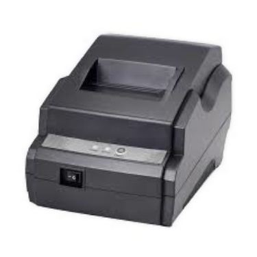 Máy in hóa đơn Xprinter XP-58kc