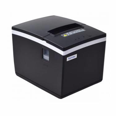 MÁY IN HÓA ĐƠN Xprinter N260H [3 Cổng]
