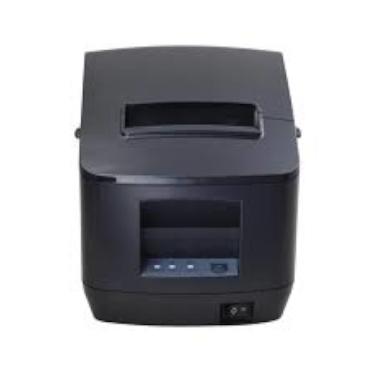 Máy in hóa đơn Xprinter V160U