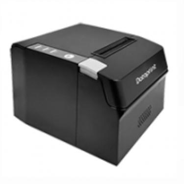 Máy in hóa đơn Dataprint E5