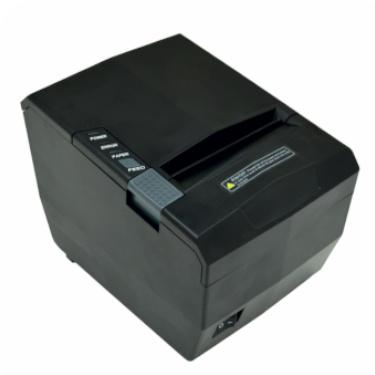Máy in hóa đơn Antech A80II USE