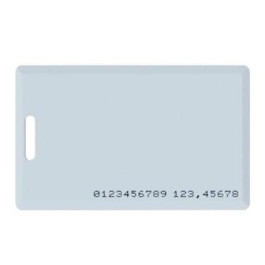 Thẻ cảm ứng dầy MITA 1.8mm