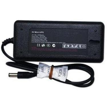 Pin lưu điện chuyên dùng cho các máy chấm công UPSmini