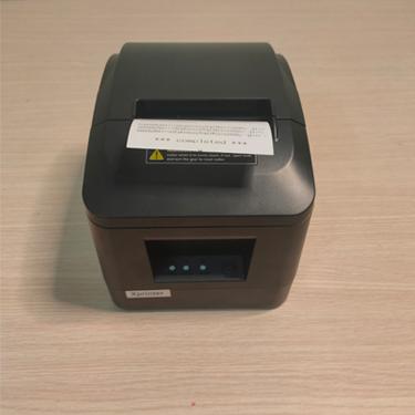 Máy in hóa đơn Global-TC-T82