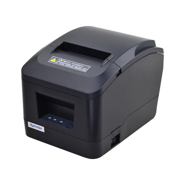 Máy in hóa đơn Xprinter D200N