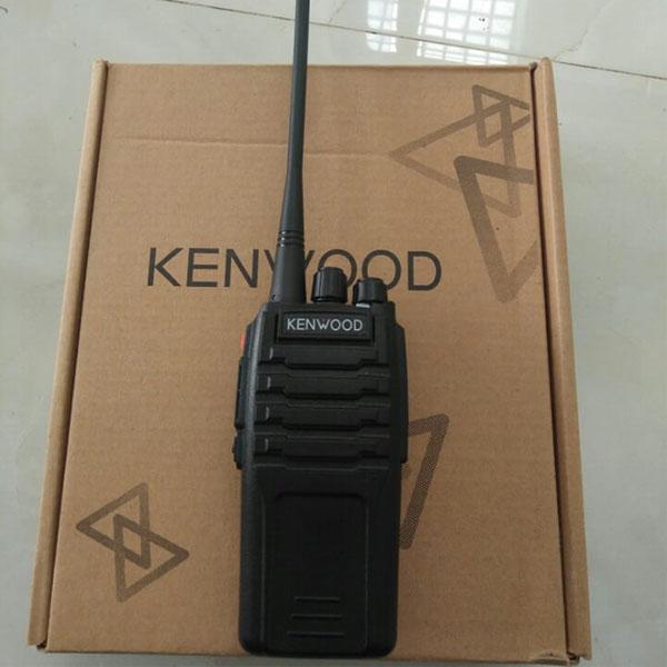 Máy bộ đàm KENWOOD TKD 690
