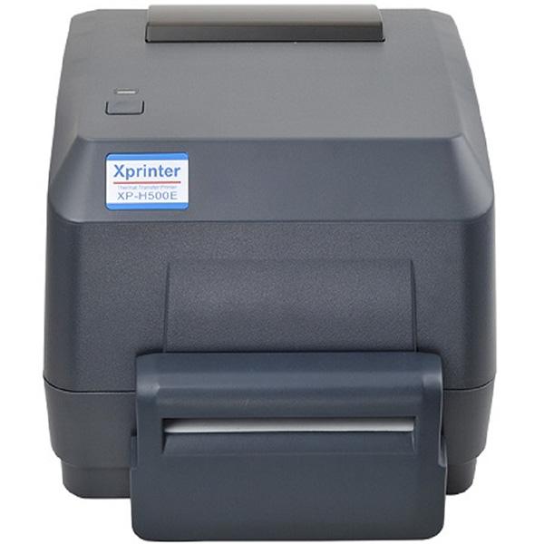 Máy in mã vạch XP-H500E