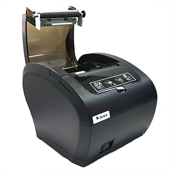 Máy in hóa đơn Tawa PRP-085US