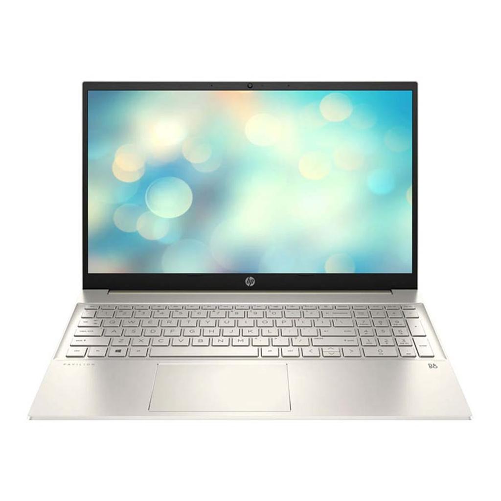Laptop HP Pavilion 15-eg0513TU 46M12PA - Intel Core i3