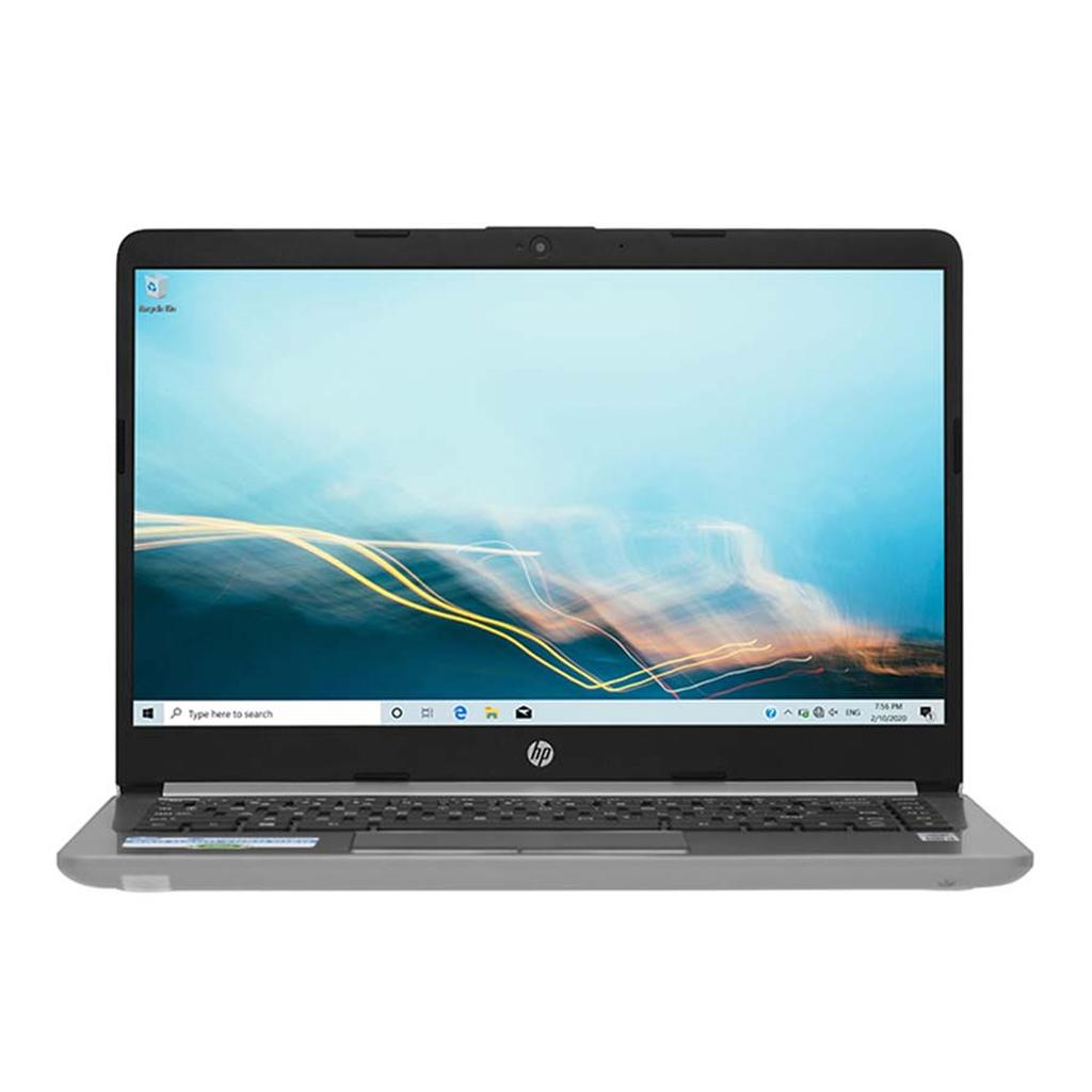 Laptop HP 240 G8 342G5PA - Intel Core i3
