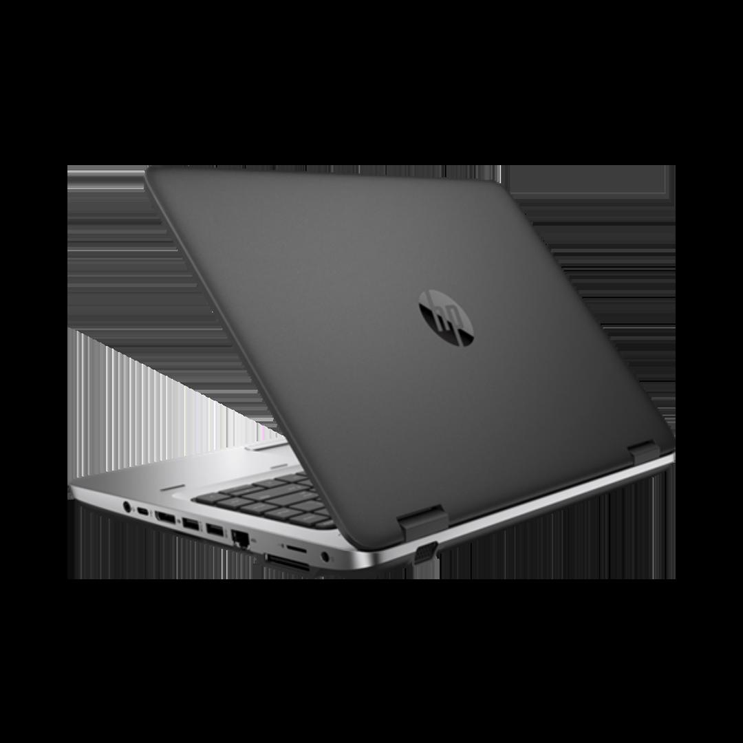 Laptop HP Probook 640 G1 - Intel Core i5