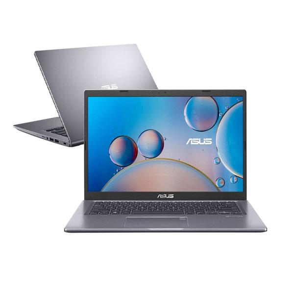Laptop Asus X415EA-EK048T / EK047T / EK675T - Intel Core i3 (GB)