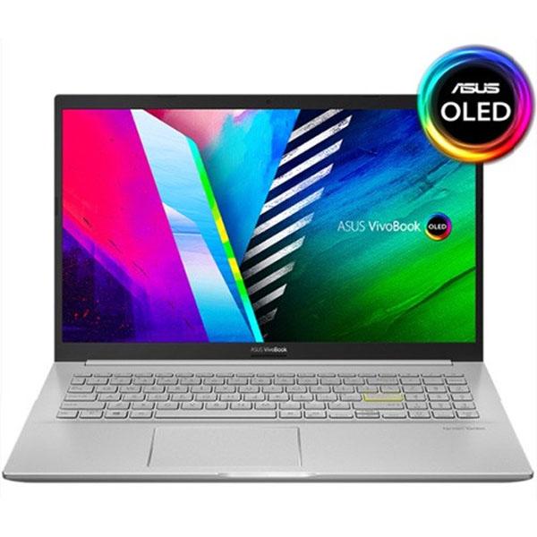 Laptop Asus Vivobook M513UA-L1221T - AMD Ryzen 5 (GB)