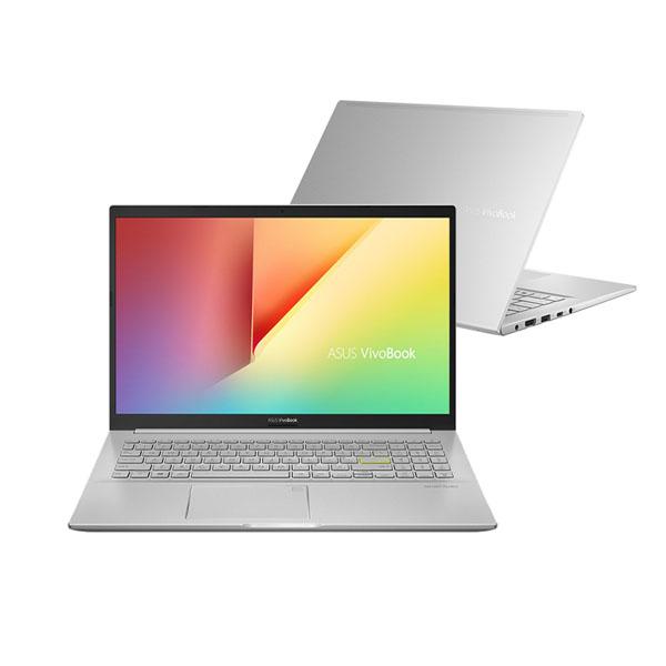 Laptop Asus M513IA-EJ283T - AMD Ryzen 7 (GB)