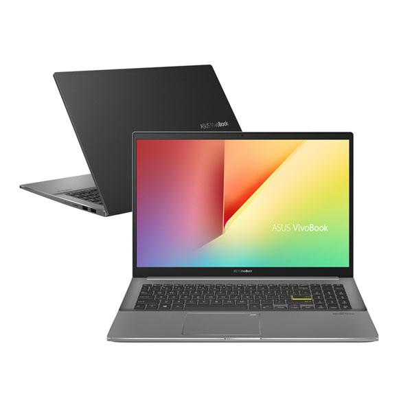 Laptop Asus Vivobook S533EA BN115T - Intel Core i5 (GB)