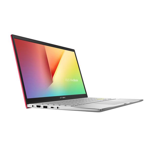 Laptop Asus Vivobook S14 S433EA-EB100T/AM439T/EB101T - Intel Core i5 (GB)