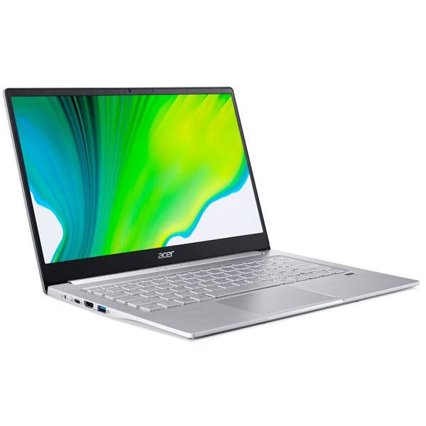 Laptop Acer Swift 3 SF314-42-R6T7 - AMD Ryzen 5 (GB)