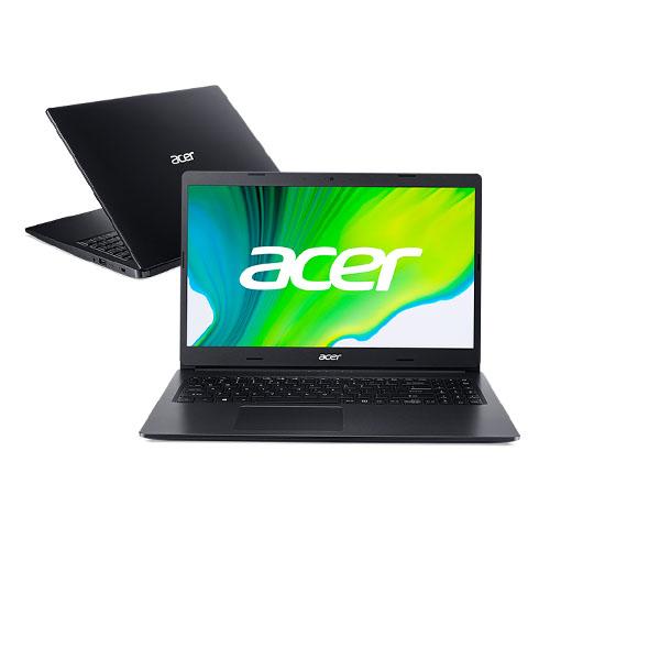 Laptop Acer Aspire 3 A315-57G-524Z - Intel Core i5 (GB)