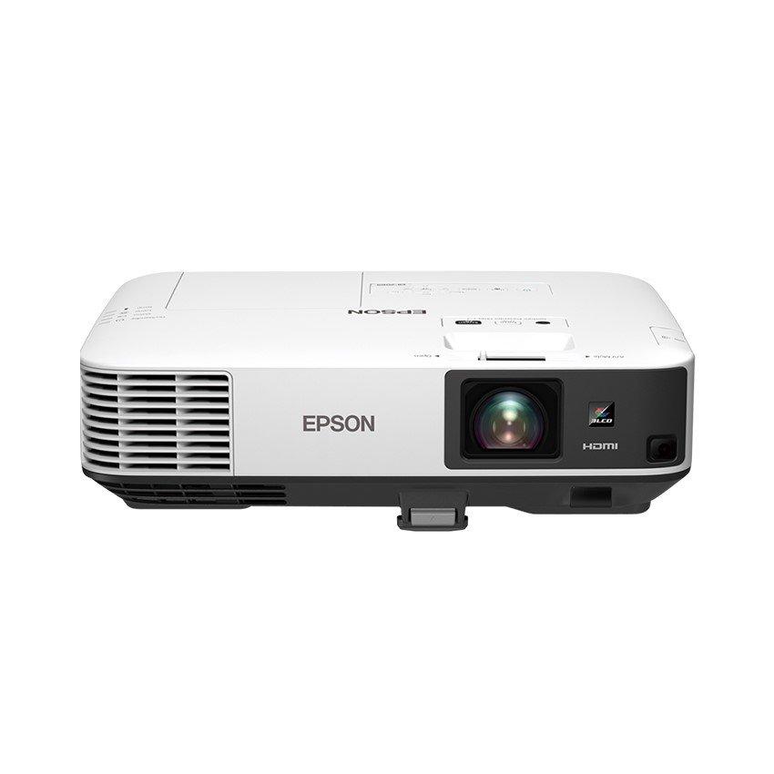 MÁY CHIẾU EPSON EB-2255U(GB)